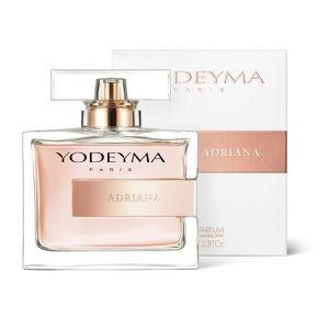 Yodeyma Adriana 100ml