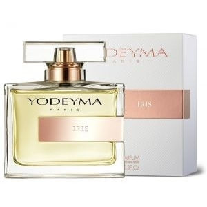 Yodeyma Iris 100ml
