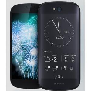 Yota YotaPhone 2