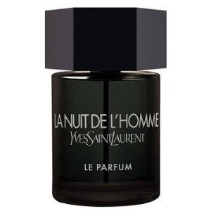 Yves Saint Laurent La Nuit de l'Homme Le Parfum 60ml