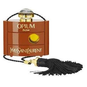 Yves Saint Laurent Opium Extrait de Parfum 15ml