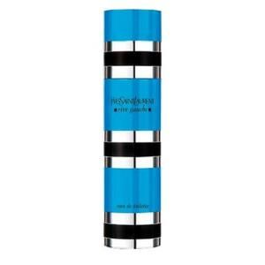 Yves Saint Laurent Rive Gauche 100ml