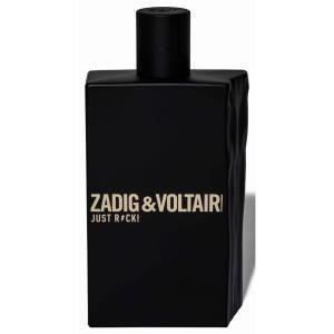 Zadig & Voltaire Just Rock! pour Lui 30ml