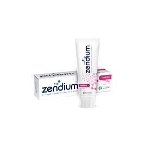 Zendium Dentifricio Sensitive