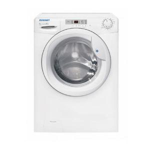 Lavatrici e Asciugatrici Zerowatt - Confronta tutti i prezzi e i ...