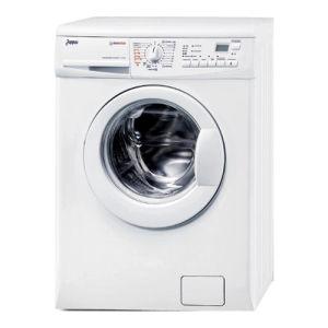 Lavatrici e Asciugatrici Zoppas - Confronta tutti i prezzi e i ...