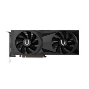 Zotac Gaming GeForce RTX 2070 SUPER AMP 8GB