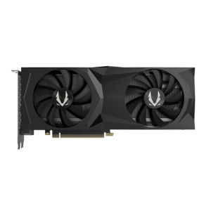 Zotac Gaming GeForce RTX 2070 SUPER Twin Fan 8GB