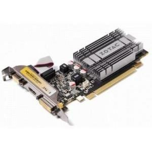 Zotac GeForce 8400GS LP 512 MB