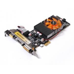 Zotac GeForce GT610 512MB