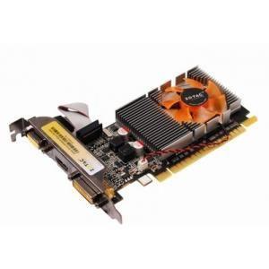 Zotac GeForce GT610 Synergy Edition 2GB