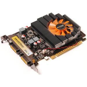 Zotac GeForce GT620 Synergy Edition 2GB