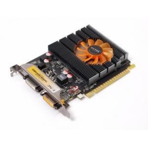 Zotac GeForce GT640 2GB