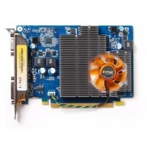 Zotac GeForce GT 220 1 GB