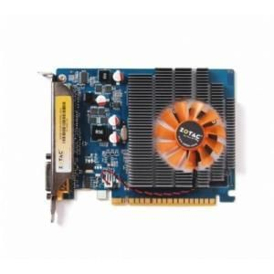 Zotac GeForce GT 430 1 GB