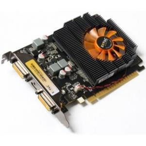 Zotac GeForce GT 430 Synergy Edition 2 GB