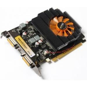 Zotac GeForce GT 440 Synergy Edition 1 GB