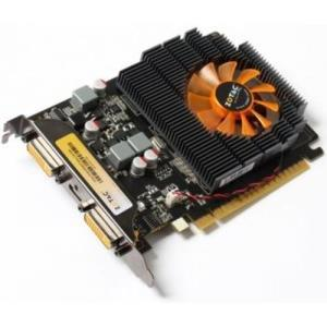 Zotac GeForce GT 440 Synergy Edition 2 GB