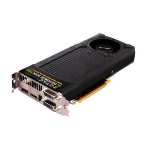 Zotac GeForce GTX760 2GB (ZT-70401-10P)