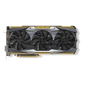 Zotac GeForce GTX 1080 Ti 11GB