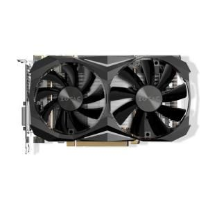 Zotac GeForce GTX 1080 Ti Mini 11GB