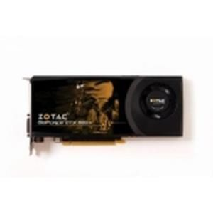 Zotac GeForce GTX 560 Ti 2 GB