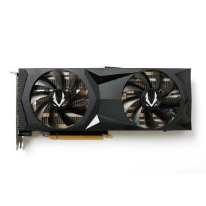 Zotac GeForce RTX 2080 8GB