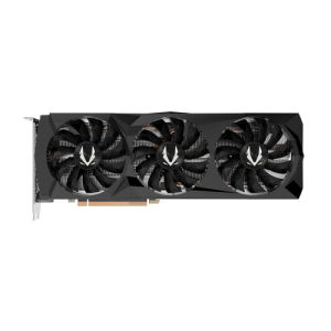 Zotac GeForce RTX 2080 AMP 8GB