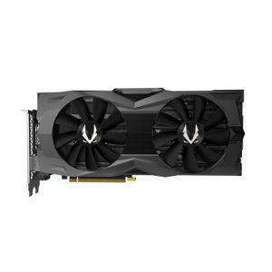 Zotac GeForce RTX 2080 AMP MAXX 8GB