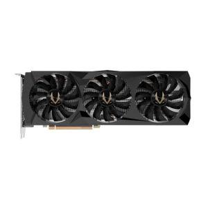 Zotac GeForce RTX 2080 Ti AMP 11GB