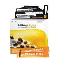 Zuccari Papaya Pura