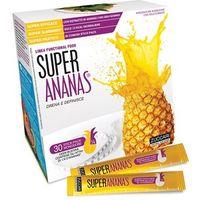 Zuccari Super Ananas 30 bustine